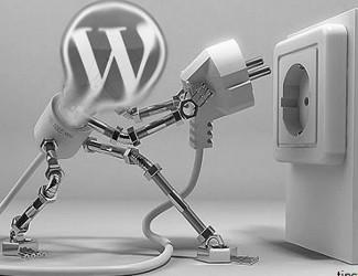 Googleアナリティクスでソーシャル数を計測できる超簡単WordPressプラグイン